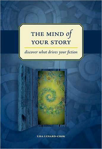 Mind of Your Story