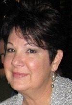 Trina Kaye Organization