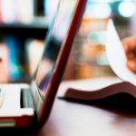 Authorlink.com, about publishing and self-publishing
