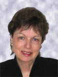 Doris Booth, founder of Authorlink, the news, information and marketing service for writers.