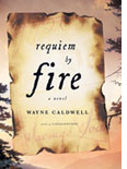 Modern Life and Rural Ways Collide in Wayne Caldwell's Smokey Mountain Tale