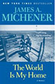 James A. Michener Remembered by Kate Medina, His Random House Editor