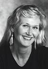 Writing Narrative Nonfiction: Creating a Narrator Readers Love