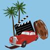 Jump_Cut:  On Screenwriting – March 2006