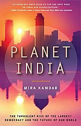 Planet India