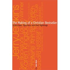 Tracking the Trend: The Past, Present and Future of the Christian Bestseller