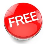 FREE-button-iStock_000012028459XSmall