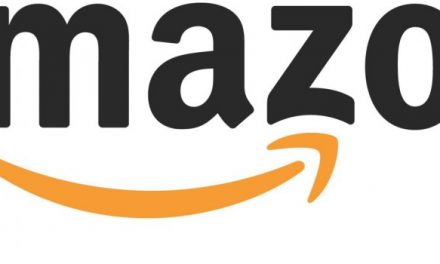 Amazon Publishing to Launch Brand New Series from Bestselling Author Patricia Cornwell