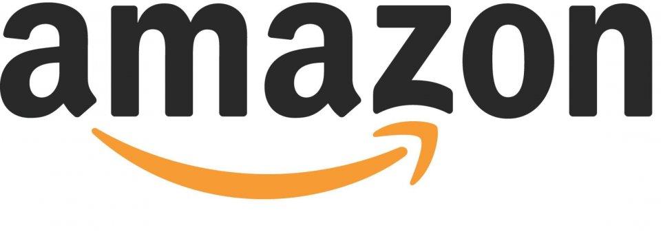 News : Amazon com Announces Second Quarter Sales up 20% to