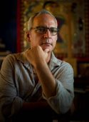 news_literary-awards_phillippe-diedrich-1-e1487017312116
