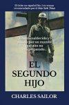 El Segundo Hijo by Charles Sailor