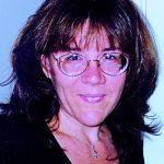 Ellen Birkett Morris