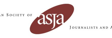 ASJA Announces New Associate Membership Level