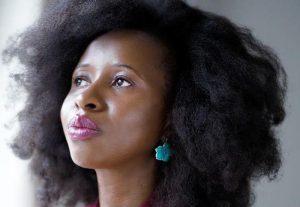 Meet Random House Debut Novelist Imbolo Mbue