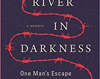 River in Darkness, the Harrowing Story of Escape From North Korea