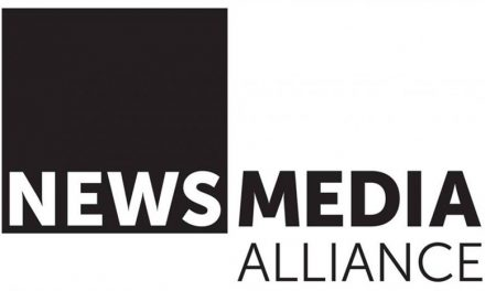 News Media Alliance Launches Second Phase of Support Real News Campaign