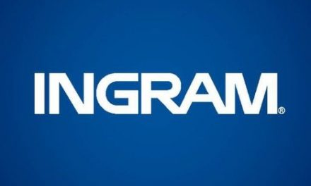 Ingram Signs Six New Global Agreements for Digital Distribution