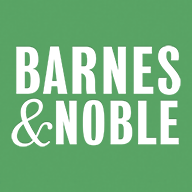 Barnes & Noble Announces Finalists for the 27th Annual Discover Awards
