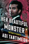Her Beautiful Monster by Adi Tantimedh