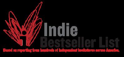 The Indie Bestseller List