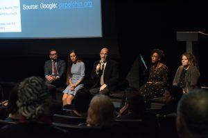 Houston Arts Alliance Expands Grants Program