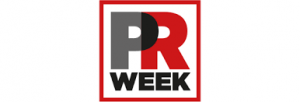 PR Week Announces 2018 Awards Shortlist