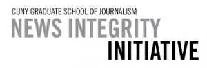 News Integrity Initiative
