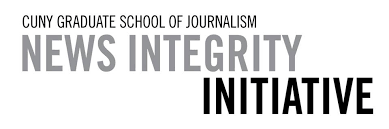 Community Fund To Help Newsrooms Adopt New Tools For Truthful Reporting