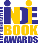 Next Gen Indie Book Awards Call for Entries