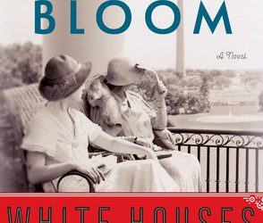 White Houses Offers an Engaging Portrait of Love