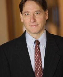 Jonathan Karp to Head Simon & Schuster Adult Publishing
