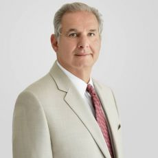 Robert Gottlieb, Chairman, Trident Media Group