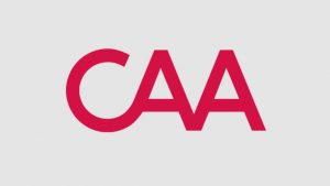 CAA Furloughs 275 Employees and 90 Agents and Executives
