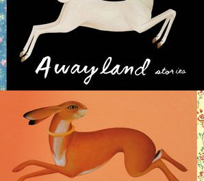 Awayland Creates a Geography of the Imagination
