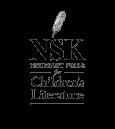 NSK Children's Literature Prize