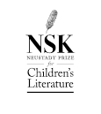 Jury Picked for the 2019 NSK Neustadt Kids Lit Prize