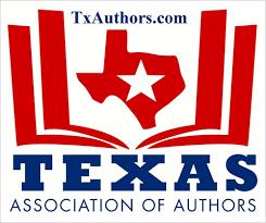 Texas Authors