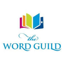 The Word Guild