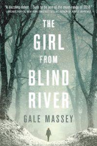 Debut Novelist Gale Massey Offers Portrait of Perseverance