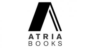 Atria names New VP of Marketing