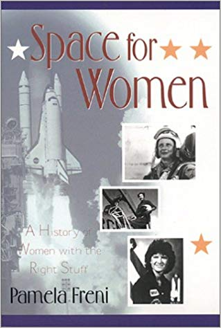 Space for Women