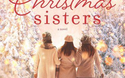 Sarah Morgan's Christmas Sisters Tests Family Bonds