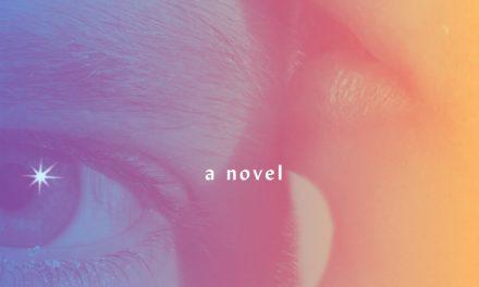 Elliot Ackerman: Waiting for Eden, a Stunning Work