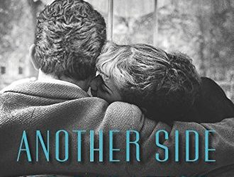 Sally Koslow's Another Side of Paradise: The Fitzgerald-Graham Romance