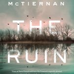 The Ruin by McTiernan