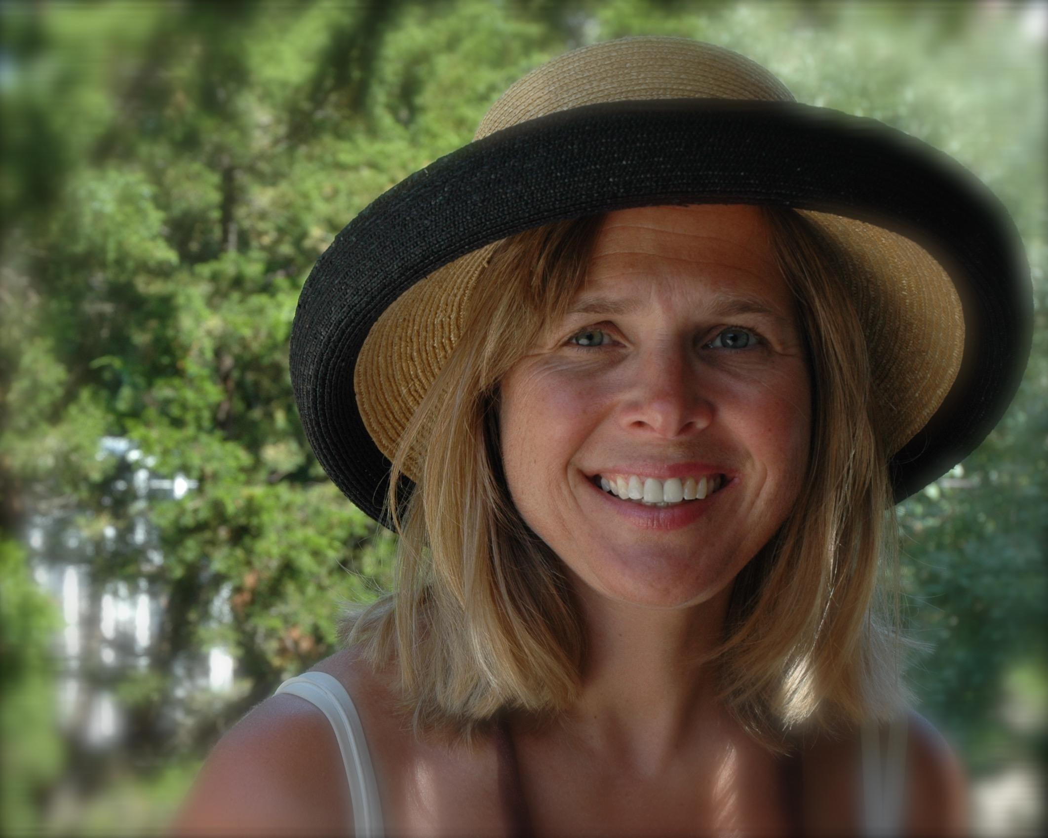 Elizabeth Zack, Bookcrafters LLC