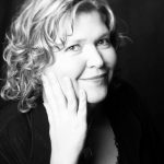 Deidre Knight Agency Tops in Film Options and Bestsellers