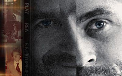 Chilling Ted Bundy Docuseries Unfolds on Netflix
