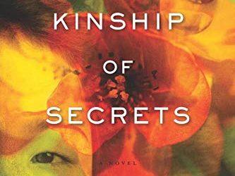 Eugenia Kim's Debut Novel Explores Korean Immigrant Family