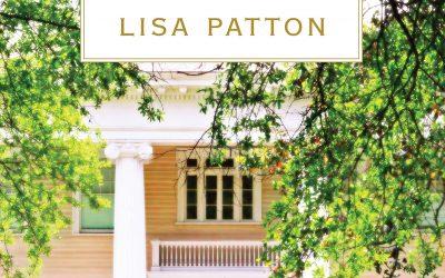 """Lisa Patton's """"Rush"""" Illuminates Plight of Sorority Workers"""